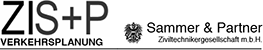 Logo ZIS+P